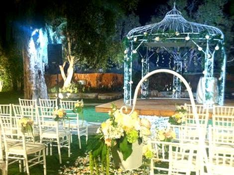 חתונות קטנות בראשון לציון