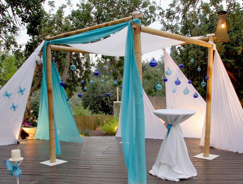 טיפים לעריכת חתונה קלאסית